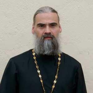 О Боге как судии и мздовоздаятеле для всего человеческого рода — иерей Олег Давыденков