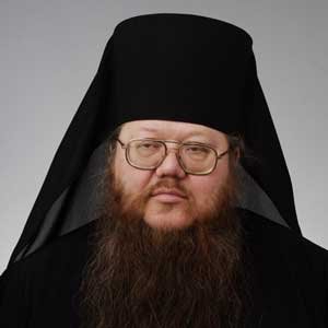Святоотеческое толкование библейского понятия «печать антихриста» — игумен Андроник (Трубачев)