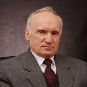 Духовно-нравственные аспекты проблемы принятия ИНН — Осипов А.И.
