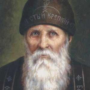 Пророчества и наставления старца Серафима Вырицкого
