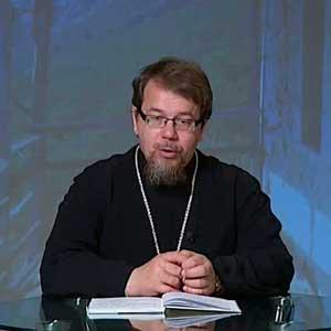 Религиозно-экономический контекст Апокалипсиса
