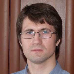 Современные особенности идеологических процессов внутри псевдоправославного новораскольнического движения в России