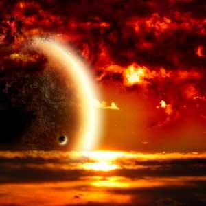 Календарь «концов света»