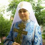 Псевдоправославные секты