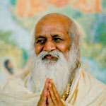 Секта Махариши. Трансцендентальная медитация