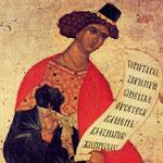 Беседы на книгу пророка Даниила