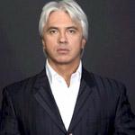Дмитрий Хворостовский. Символ веры