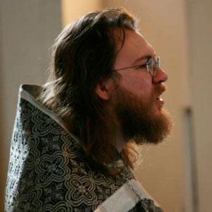 Новые проповеди священника Константина Пархоменко (Лето2012)