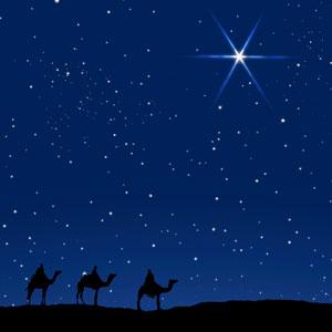 Песни Рождества (исполняет хор при школе для слепых и слабовидящих детей им.Грота)