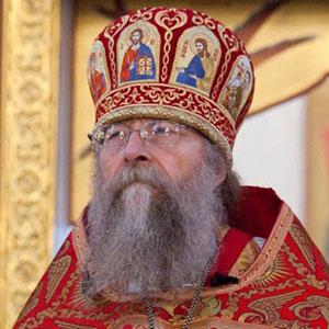 Проповеди протоиерея Геннадия Фаста