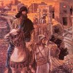 Книга Неемии