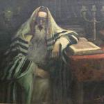 Книга Премудрости Иисуса, сына Сирахова
