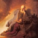 Книга Екклезиаста, или Проповедника