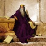 Книга Песни Песней Соломона