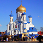 Рождественские песнопения православного Закарпатья