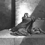 Книга пророка Варуха