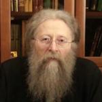 Царство Божие. Лекции протоиерея Геннадия Фаста