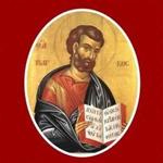 Беседы на Евангелие от Марка (новый цикл)