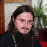Беседа о сотворении мира. Шестоднев — священник Даниил Сысоев
