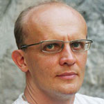 Причины и предупреждение суицида — Дмитрий Семеник