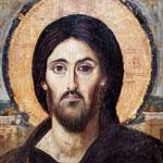 Иисус Христос. Жизнь и учение. Начало Евангелия. КнигаI