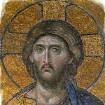 Иисус Христос. Жизнь и учение. Нагорная проповедь. КнигаII