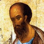 Беседы о Посланиях апостола Павла