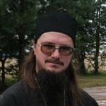 Беседы на Книгу Иова — священник Даниил Сысоев