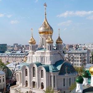 Православные просветительские курсы. 2‑й год обучения (2015–2016)