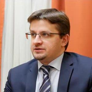 Учреждение патриаршества на Руси — Д.А. Карпук