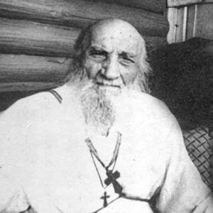 Преподобный старец Амвросий Балабановский — Грачева Н.Б.
