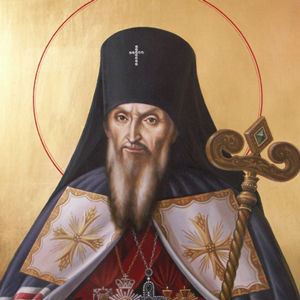 Наставления святителя Антония (Смирницкого), архиепископа Воронежского и Задонского