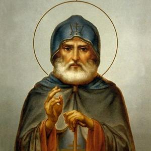 Преподобный Александр Свирский и его ученики — Ильюнина Л.А.