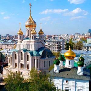 Православные просветительские курсы. 6‑й год обучения (2019–2020)