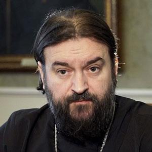 Воскресные проповеди протоиерея Андрея Ткачёва