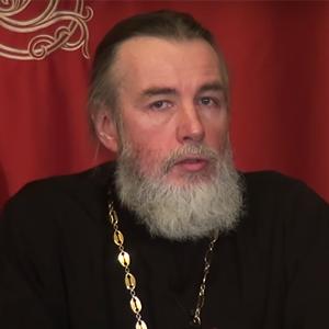 Как узнать волю Божию — протоиерей Андрей Овчинников