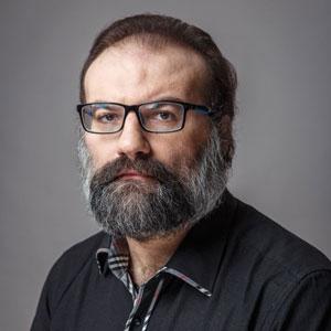Статьи по христианской апологетике ─ Сергей Худиев