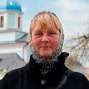 Рассказы — Ольга Рожнёва