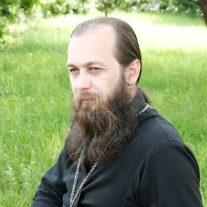 Духовно-нравственная диететика — священник Вадим Коржевский