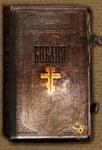 "bible 2 - 为什么正教会又重视""圣传"""