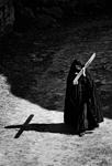 5241 - 一生中从不判断人的修士