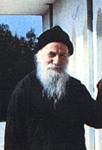 Starec Sviatoi Porfirii - 让我们为別人祈祷