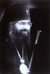 Svt. Ioann Shanhaiskii - 正教會對誕神女瑪利亞的敬禮