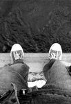 Предотвращение самоубийства подростков