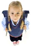 Школьная адаптация ребенка