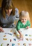 Научить детей учиться. Таланты и их развитие