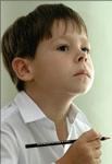 Практические действия по подготовке к школе