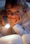 Как мотивировать ребенка читать?