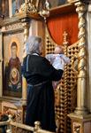 Мысли о детях в Православной Церкви сегодня
