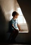 Ребенок-одиночка